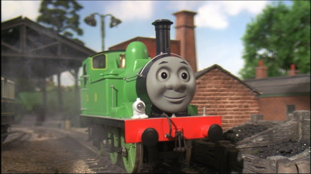 File:Emily'sNewCoaches57.png