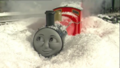 Thumbnail for version as of 23:26, November 23, 2015