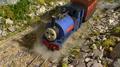Thumbnail for version as of 20:51, November 23, 2014