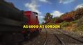 Thumbnail for version as of 21:37, September 13, 2016