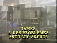 JamesandtheTroublewithTreesFrenchTitleCard