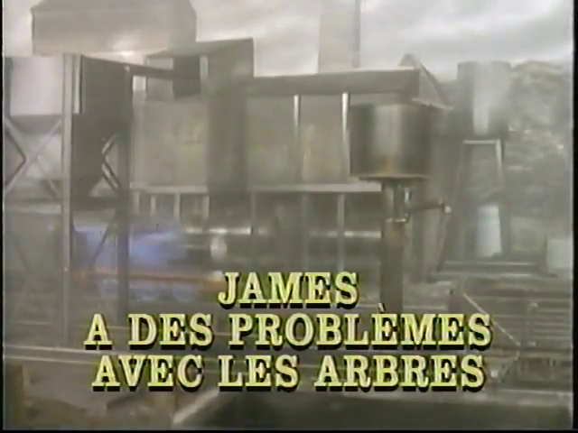 File:JamesandtheTroublewithTreesFrenchTitleCard.png
