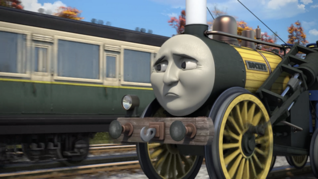 File:SlowStephen23.png