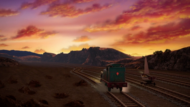 File:Sodor'sLegendoftheLostTreasure655.png