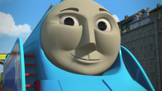 File:TheGreatRace633.png