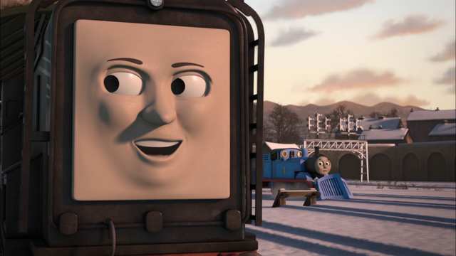 File:TheRailcarandtheCoaches107.png
