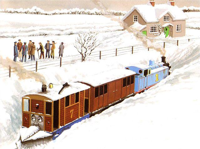 File:Thomas'ChristmasParty(story)5.jpg