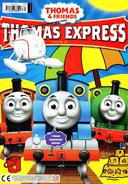 ThomasExpress331