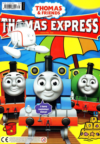 File:ThomasExpress331.png