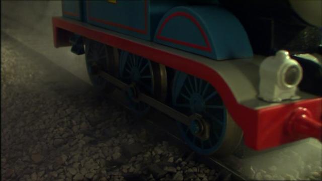 File:ThomasinTrouble(Season11)75.png