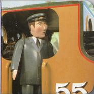 TrainStopsPlay91