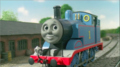 Thumbnail for version as of 01:56, November 13, 2015