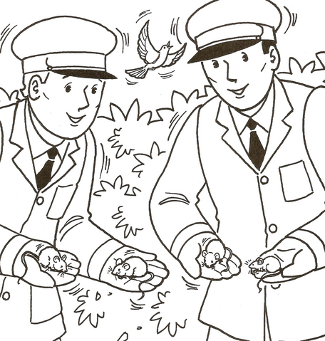 File:Percy'sSqueak!5.png