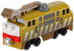 File:Take-n-PlayDiesel102014.jpg