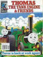 ThomastheTankEngineandFriends82