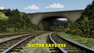 VictorSaysYestitlecard