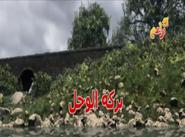 Splish,Splash,Splosh!ArabicTitleCard