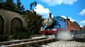 Thumbnail for version as of 10:12, September 3, 2015