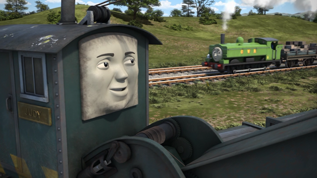File:TheMissingBreakdownTrain67.png