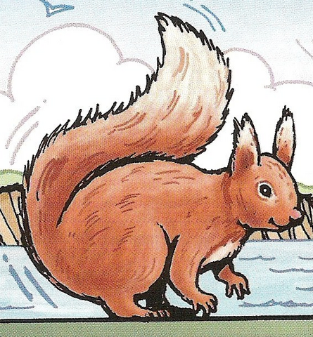 File:TheSquirrel.png