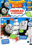 ThomasandFriends672