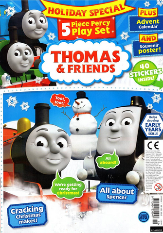 File:ThomasandFriends672.png