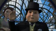 ThomastheBabysitter89
