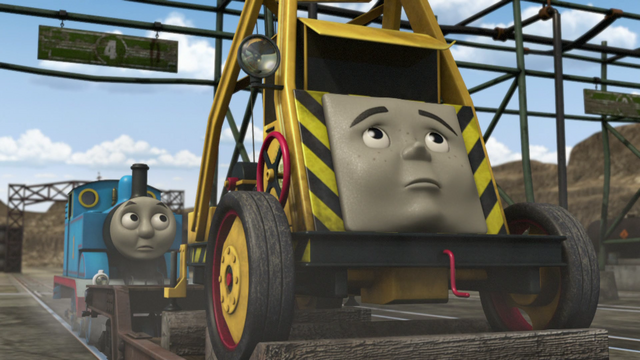 File:DayoftheDiesels410.png