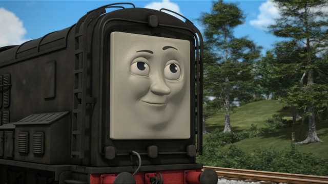 File:DisappearingDiesels99.png