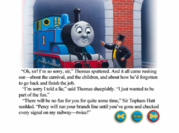 ThomasGetsBumpedandOtherAdventuresDVDReadAlong18