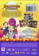 HalloweenSpooktacularDVDBackcover