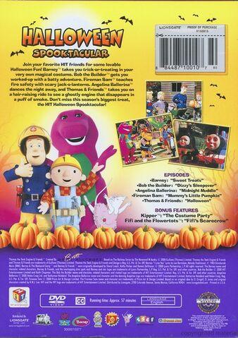 File:HalloweenSpooktacularDVDBackcover.jpg