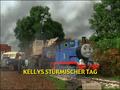 Thumbnail for version as of 17:01, May 31, 2017