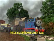 Kelly'sWindyDayGermantitlecard