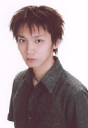 File:SatoshiKatougi.png