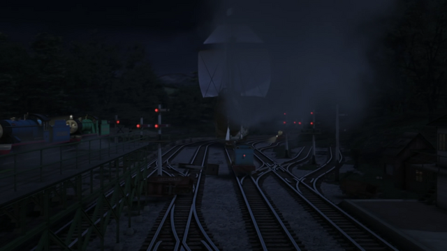 File:Sodor'sLegendoftheLostTreasure803.png