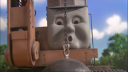 Thomas'TrustyFriends46