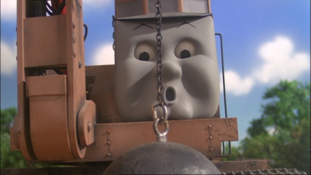 File:Thomas'TrustyFriends46.png