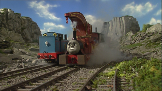 File:ThomasSavesTheDay45.png