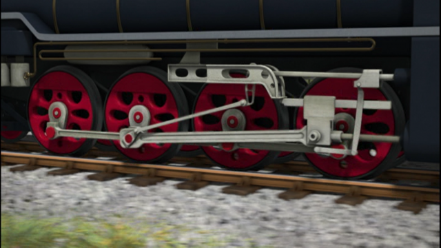 File:WhosThatEngineHiro1.PNG