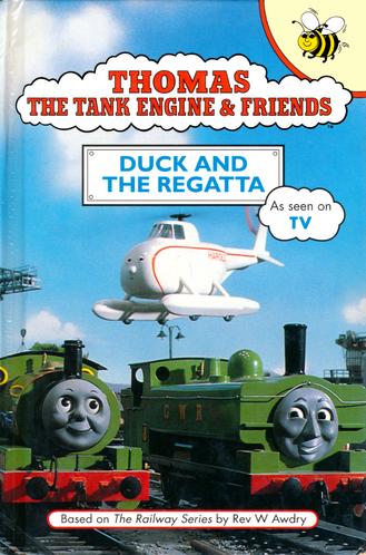 File:DuckandtheRegatta(BuzzBook).png