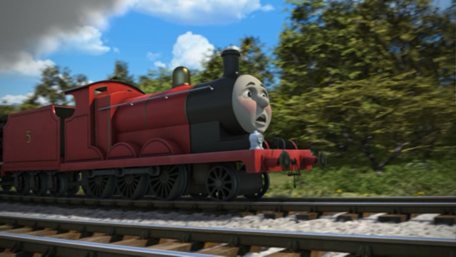 File:PhiliptotheRescue57.png