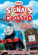 SignalsCrossed(CanadianDVD)