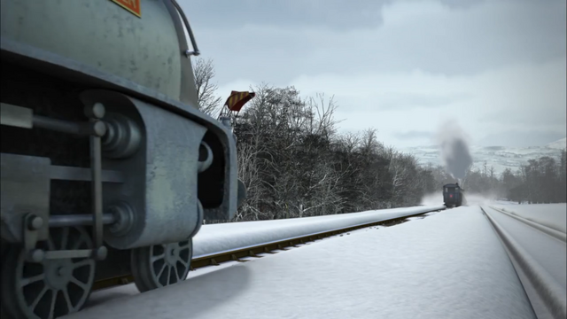 File:TheBeastofSodor74.png