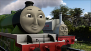 Thomas'TallFriend6