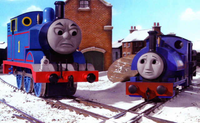 File:Thomas'TrickyTree84.png