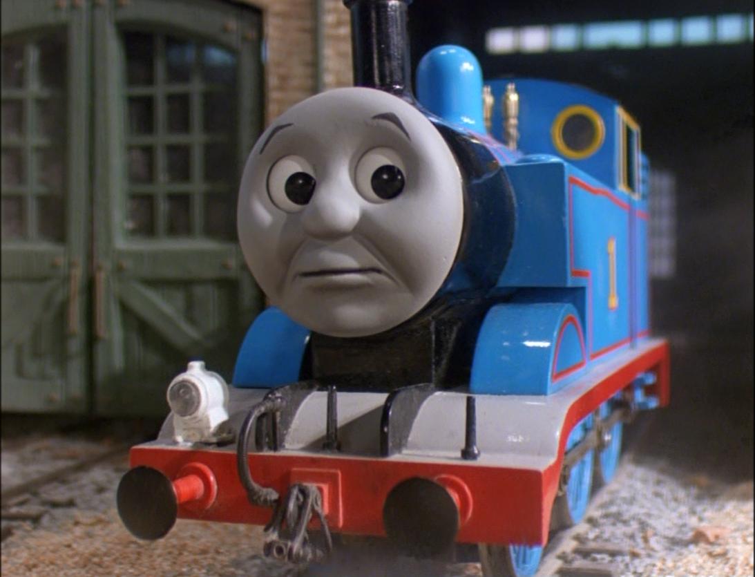 File:Thomas,PercyandtheDragon10.png