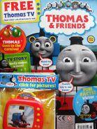 ThomasandFriends598
