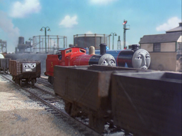 File:TrustThomas25.png