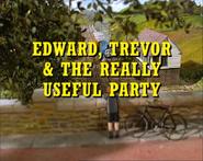 Edward,TrevorandtheReallyUsefulPartyremasteredtitlecard